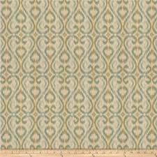 100 ikat home decor fabric handloom ikat fabric indian