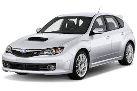 dark purple subaru 2010 subaru impreza reviews and rating motor trend