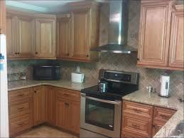 kitchen plywood kitchen cabinets how to hang kitchen cabinets