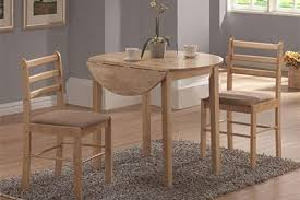 Drop Leaf Dining Table For Small Spaces Best Dining And Kitchen Tables For Small Spaces Overstock Com