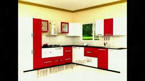 bathroom design program kitchen cabinets tags design program online wall decor pinterest