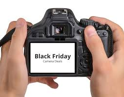 d7200 black friday amazon black friday camera deals what to expect this year slickdeals net