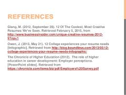 chronicle resume resume and cover letters for social workers compare and contrast