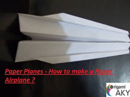 origami how to make an origami paper crane paper airplanes how