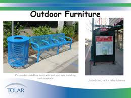 Expanded Metal Patio Furniture - outdoor furniture consider the benefits sturdy high quality
