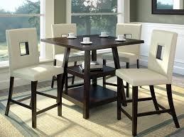 espresso dining room sets furniture fabulous dining room bench table set wood bench table