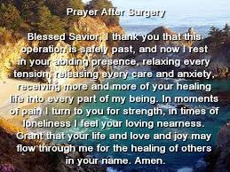 best 25 prayer for healing ideas on