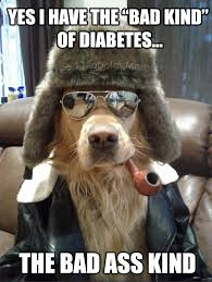 Diabetes Memes - meme ing my way through type 1 diabetes