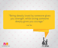 marriage quotations in best marriage quotes that guarantee a resounding yes