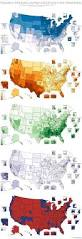 Kentucky Map Usa by 527 Best Usa Maps U0026 Signs Images On Pinterest Awesome America