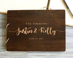 wooden personalized gifts personalized wooden gifts custom wedding by woodpresentstudio
