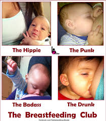 Breastfeeding Meme - breastfeeding memes archives the badass breastfeeder