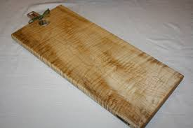 Maple Cutting Boards Wood Products Cutting Boards Butcher Blocks Hand Crafted By Eric