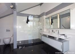 badezimmer duschen bodengleiche dusche barrierefreiheit im badezimmer teil 1 2