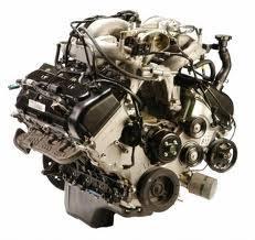 2007 ford f150 engine problems rebuilding ford 4 6 triton engine rebuilding engine problems and