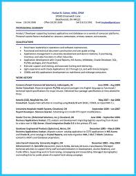 Sample Resume For University Application by 37 Best Zm Sample Resumes Images On Pinterest Sample Resume