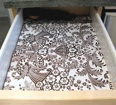 oilcloth flooring u2013 meze blog