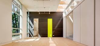 prentiss balance wickline natural modern seattle architecture firm next