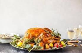 when did thanksgiving become so stressful the boston globe