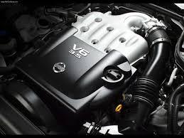 Nissan 350z Horsepower 2006 - nissan 350z 2003 pictures information u0026 specs