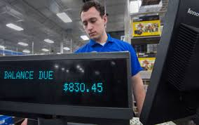 best buy black friday deals pdf best buy workers u0027 role in fbi child bust raises privacy questions