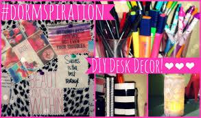 Diy Desk Decor Ideas Kids Desks Wayfair Calico Study Corner Desk Iranews Furniture