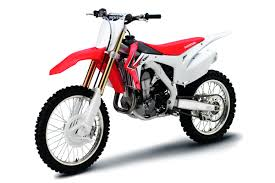 honda motocross gear the dirt bike guy 2013 honda crf450r revolutionary racing