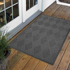 Commercial Doormat Diamond Door Mat 3 U0027 X 5 U0027 Various Colors Sam U0027s Club