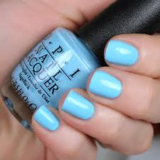 opi breakfast at tiffany u0027s collection the feminine files