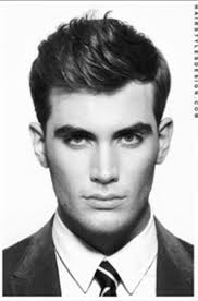53 best men u0027s hair images on pinterest men u0027s haircuts