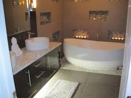 zen bathroom ideas bathroom interior contemporary bathroom designs modern zen