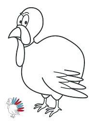 turkey feathers coloring pages turkey feather coloring pages