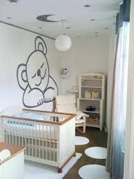idee deco pour chambre bebe garcon modele de chambre de garcon beautiful modele chambre bebe garcon