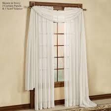 window drapery ideas window curtains amazon modern curtains and window treatments