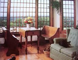 primitive home decor cheap new primitive home decor ideas u2014 luxury homes