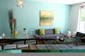 diy livingroom decor small space ideas living room size decorating living room diy