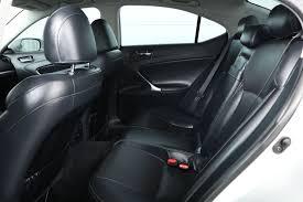 lexus used car is 250 used 2012 lexus is 250 rwd everett wa bayside auto sales