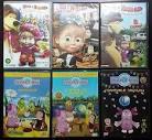 i.pinimg.com/originals/86/1e/0e/861e0e894944a283bb...