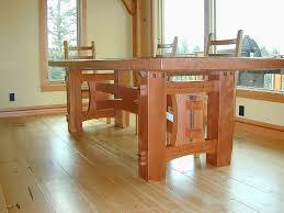 Best  Woodworking Bench Ideas On Pinterest Garage Workshop - Woodworking table designs