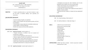 Hha Resume Nursing Assistant Resume Example Resume Example And Free Resume