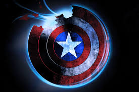 captain america new hd wallpaper civil war captain america 4k ultra hd backgrounds wallpaper i m