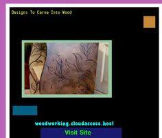Woodworking Plans Platform Bed by Diy Platform Bed Plans Video 223146 Woodworking Plans And