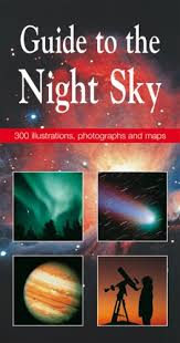 Backyard Guide To The Night Sky Night Index Php Member Login Tiki Register Php Xtremeexotest Net