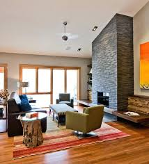 articles with contemporary living room wall ideas tag cozy