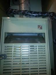 furnace fan wont shut off blower won t turn off on my old payne unit help