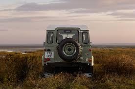 land rover defender safari welcome to bishop rook bishop rook trading company