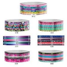 headbands that don t slip nike sports hairband elastic headband sports hairband