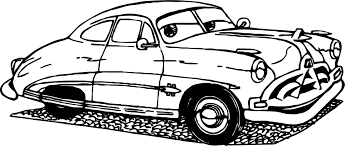 old cars coloring page wecoloringpage