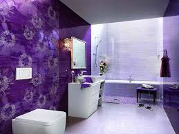 purple bathroom ideas bathrooms adorable purple bathroom decorating ideas purple