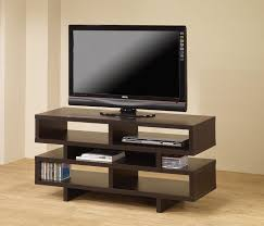 Lcd Tv Wooden Table Gallery Of Small Tv Stand For Bedroom Com Ideas Home Decor Also